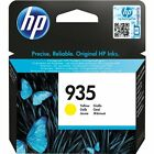 HP C2P22AE Tintenpatrone Yellow No. 935