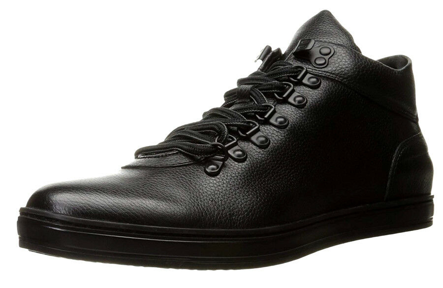 Scarpe casual da uomo  New Kenneth Cole New York Brand Tour Leather uomo Shoes