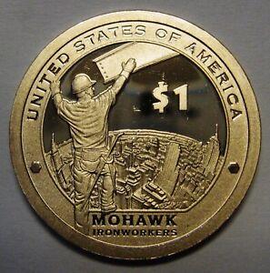 2015-S-Sacagawea-Native-American-Dollar-Gem-DCAM-Proof-Bargain-Priced-FREE-S-amp-H