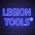 legiontools