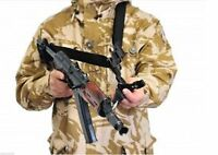 Special Forces Spetsnaz Val Vintorez Saiga Ak 47 74 Three-point Sling Strap