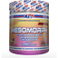 DMAA-FREE-APS-MESOMORPH-Competition-Series-25-servings-EPIC-PRE-WORKOUT Indexbild 16