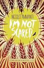 I'm Not Scared by Niccolo Ammaniti (Paperback, 2010)