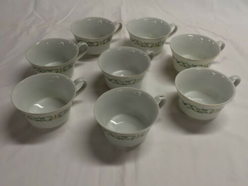VINTAGE BELL FLOWER JAPAN FINE CHINA VARIOUS STOCK AVAILABLE