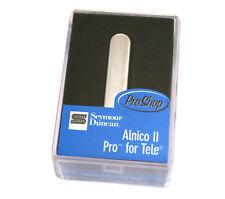 Seymour Duncan APTR-1 Alnico II Pro Neck Pickup Fender Telecaster® 11204-04