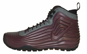 NIKE-Lunardome-1-Sneakerboot-Mens