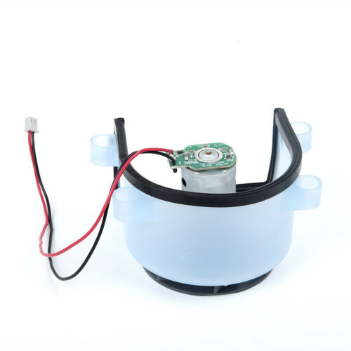 Engine Ventilator Motor Fan For ILIFE V5s V3s Pro V5s Pro X5 Vacuum Cleaner Part