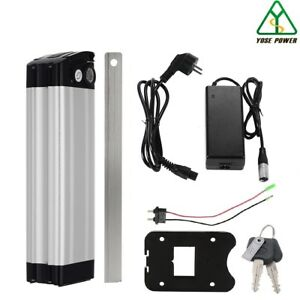 36V15-6Ah-Lithium-ion-Battery-E-bike-Silver-Fish-with-Cellphone-Charging-USB