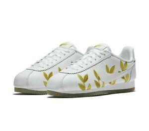 Classic GoldMulti met 100 SizeMsrp100 White Pennino Cortezar5393 Nike qR34AL5j