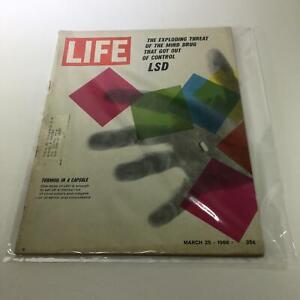 Life-Magazine-Mar-25-1966-Turmoil-in-a-Capsule-The-Mind-Drug