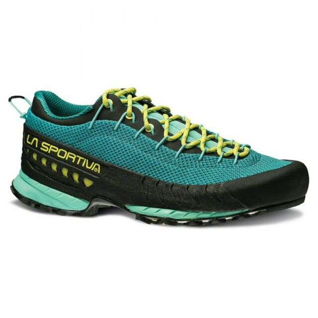 Various Sizes and Colors La Sportiva Women/'s Mythos Womens