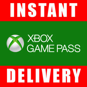Xbox-Game-Pass-1-Month-Trial-Code-for-Xbox-One-30-Days-Instant-Dispatch-24-7