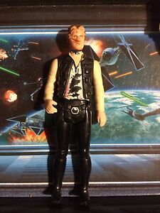 Figurine-Vintage-STAR-WARS-13-HAN-SOLO-SMALL-HEAD