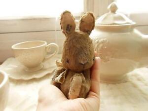 Mohair-Viscose-rabbit-Pattern-5-5-inch