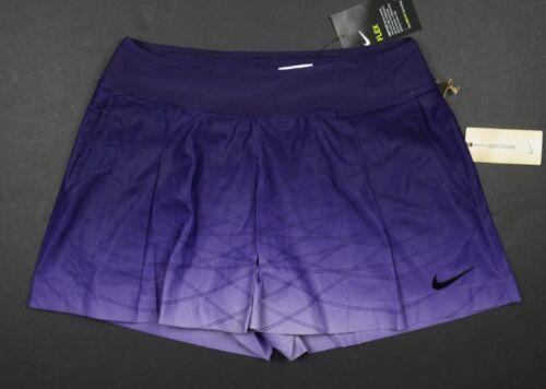 Purple Falda Women's 886550055048 Tennis 533 Md Skort Nike Maria 801615 Premier SzwngqSx6Y