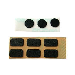New-Lid-Screw-Cover-Caps-Stickers-Set-for-IBM-Lenovo-Thinkpad-X60-X61-X60s-X61s