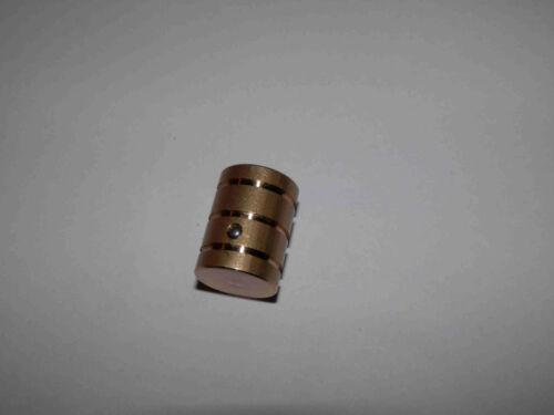 WEBER DCOE PUMP PLUNGER 58602.003
