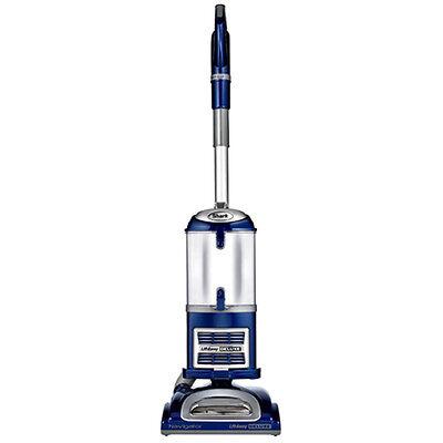 Shark NV360 - Navigator Lift-Away Deluxe Vacuum Cleaner, Blue