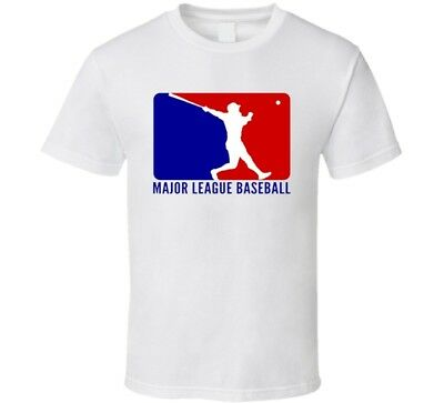 Justin Turner Rojo Chingon 10 Logo 2017 World Series MVP Red October T Shirt