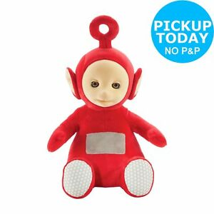 Image is loading Teletubbies-16-inch-Giant-Talking-Po b4ffd48aa