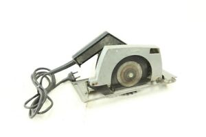 Old-Circular-Saw-1000-Watt-Type-H163-Old-Vintage-3000U-Min