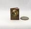 HEIDI Color Illustrated Readable Miniature Book Dollhouse 1:12 Scale Spyri