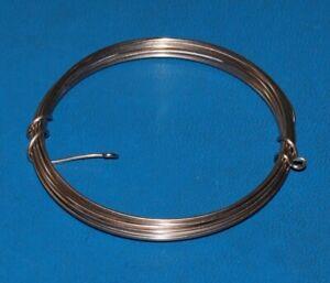 Glass-Sealing-Kovar-Wire-040-034-1-0mm-x-10-039