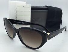 4592dd1432db item 4 New EMPORIO ARMANI Sunglasses EA 4037 5017 13 Black   Gold w Brown  gradient lens -New EMPORIO ARMANI Sunglasses EA 4037 5017 13 Black   Gold w  Brown ...