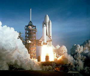 New-1000-SOLID-FUEL-ROCKET-PATENTS-ON-CD-ROM