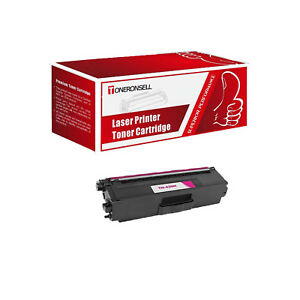 1-Pack-TN439M-Compatible-Toner-Cartridge-for-Brother-HL-L8360-039-s-HL-L9310CDW