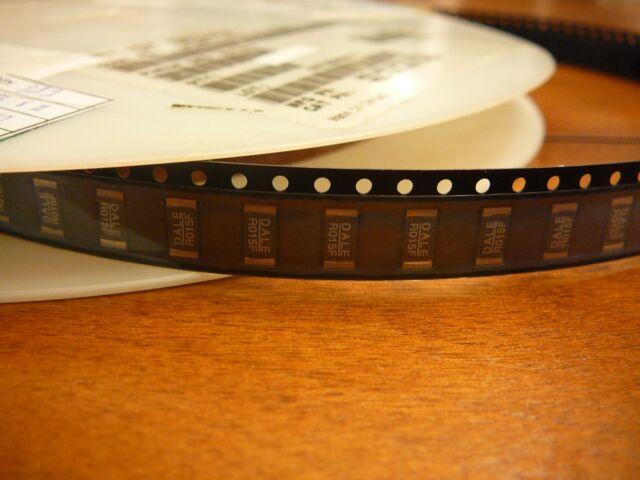 10 pieces SMD 1W 0.015ohm 1/% Current Sense Resistors