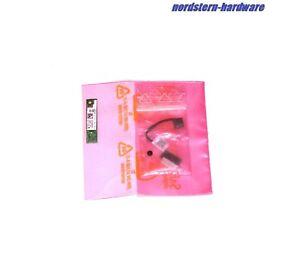 DELL-Latitude-E6430-internal-Bluetooth-Kit-Kabel-Schraube