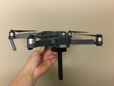 Dji Mavic Pro Cattura Maniglia Di Recupero Lancio Mid Air System-mostra Il Titolo Originale Per Classificare Prima Tra Prodotti Simili