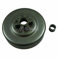 .325 Pitch 7 Teeth Sprocket For STIHL 029, 034, 036, 039, MS290, MS360, & More