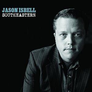Jason-Isbell-Southeastern-CD
