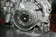 Audi 20v turbo RS2 S2 S4 S6 UR 200 RACING WHEEL ADU ABY AAN 3B RR 7A