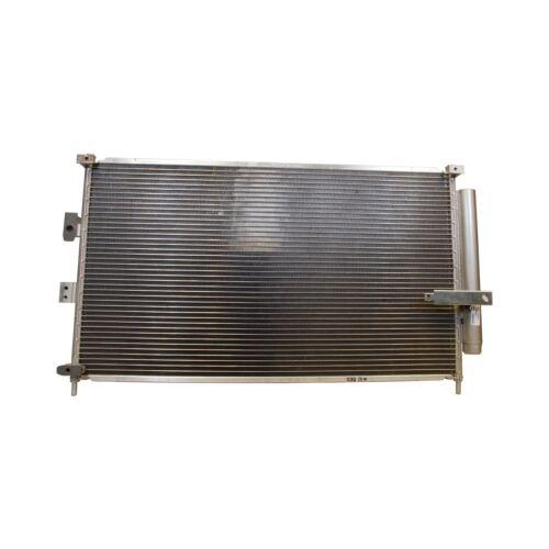 Camshaft sensor 1461455016 1461455012 for PSG16 pump OPEL SAAB Y20DTH Y22DTH