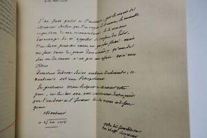 DIDEROT-Le-neveu-de-Rameau-illustre-par-GAUTHIER-1883