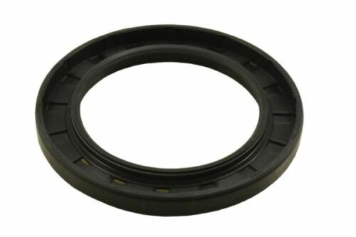 "FREE UK POSTAGE Oil Seal Nitrile Rubber 1//4x1//2x1//4/"" Quantity 1"