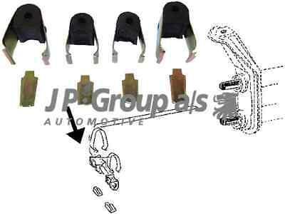Stabilager Vorderachse für VW Neu 116591