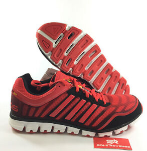 best sneakers 5698b bddd4 Image is loading 9-5-Mens-adidas-Climacool-Aerate-CC-G66523-