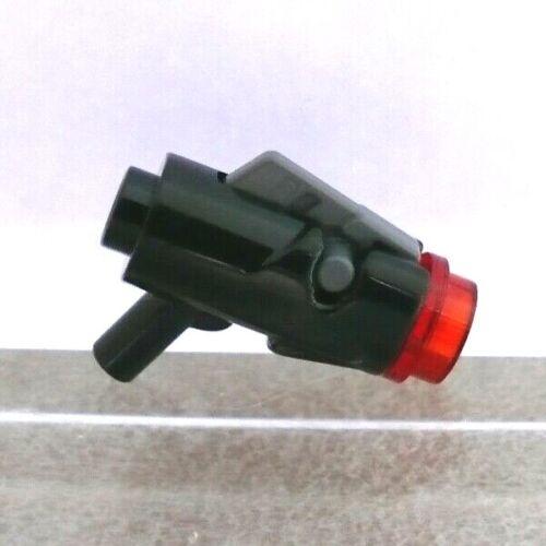 LEGO ARMES FUSIL GUN COLT PISTOLET MINIFIGURE PERSONNAGES FIGURINE SERIE NEUF !