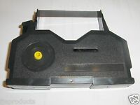 Nukote B167 Typewriter Ribbons Nu-kote B-167 Nuk B167