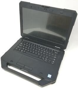 Dell-Latitude-14-Rugged-5414-HD-Core-i5-Laptop-8GB-128GB-SSD-Win-10-Pro-GRADE-B