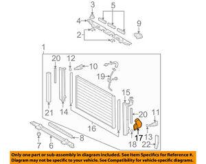 image is loading lexus-toyota-oem-07-09-rx350-3-5l-