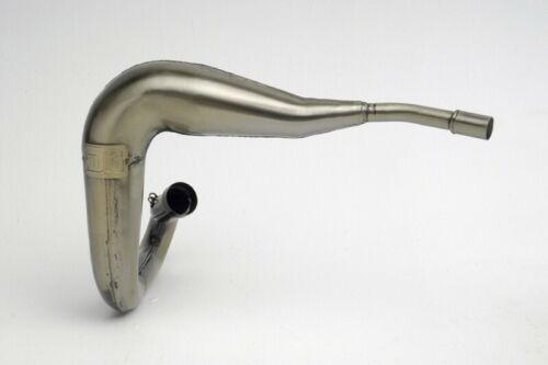 DG Enduro Pipe for Yamaha/'s IT250K; 11-4215