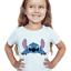t-shirt-Kids-Disney-Lilo-and-Stitch-Walt-Disney-Studios-birthday-gift-mug thumbnail 23