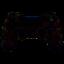 PS4-Scuf-Controller-Shark-Paddles-45-Designs-Auswahl-NEU-amp-vom-Haendler Indexbild 20