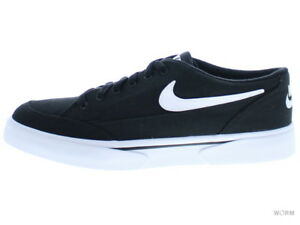 Image is loading NIKE-GTS-039-16-TXT-840300-010-black- ac0a9bc7f0