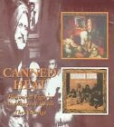 Title Historical Figures & Ancient Heads / The Age Canned Heat Audio CD